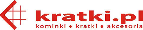 kratki_logo_1